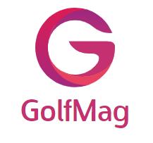 GolfMag